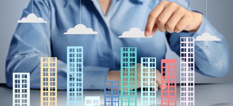 A SELIC atingiu seu menor nível histórico e chegou o momento de investir em imóveis!