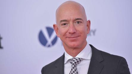 Jeff Bezos compra mansão em Los Angeles por mais de R$ 700 milhões
